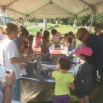 Family Activities and Workshops 2